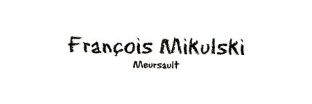 Françoise Mikulski
