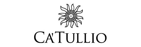 Ca' Tullio