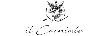 Il Corniale